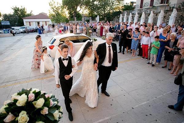 lovely-romantic-summer-wedding_18