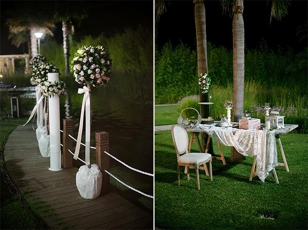 lovely-romantic-summer-wedding_24A