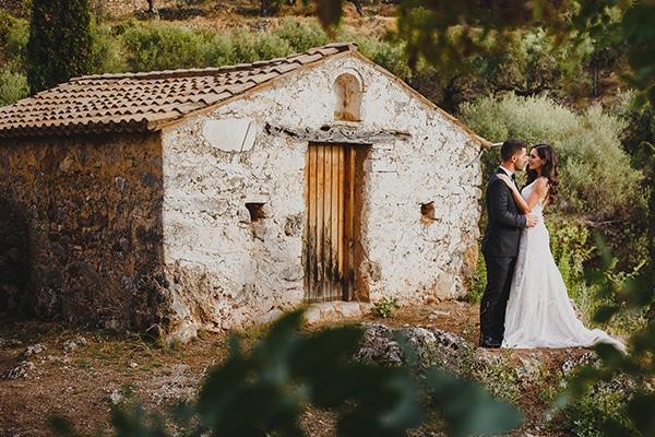lovely-romantic-summer-wedding_30