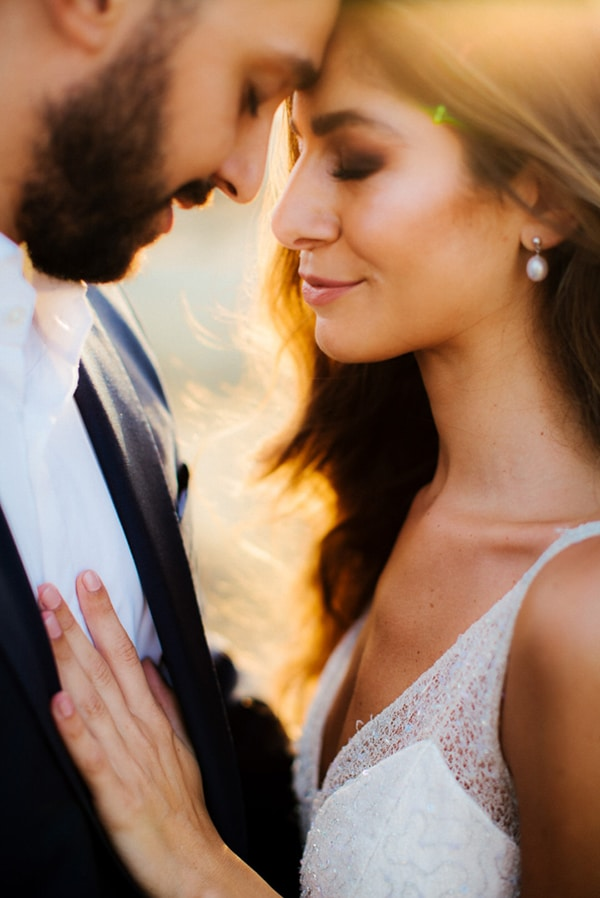 lovely-wedding-video-cyprus_01