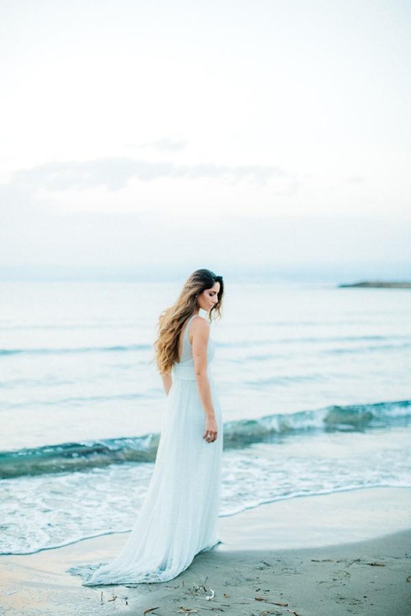 lovely-wedding-video-cyprus_07