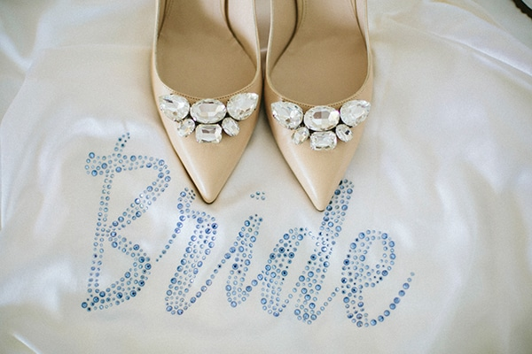 nude-bridal-shoes-you-will-fall-love-with_01