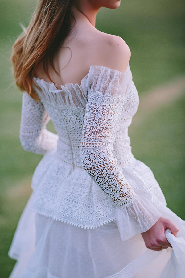 our-favorite-wedding-dresses-with-long-sleeves_01