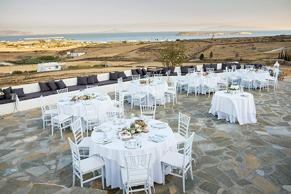 plan-natural-wedding-fladakia-events-venue_01