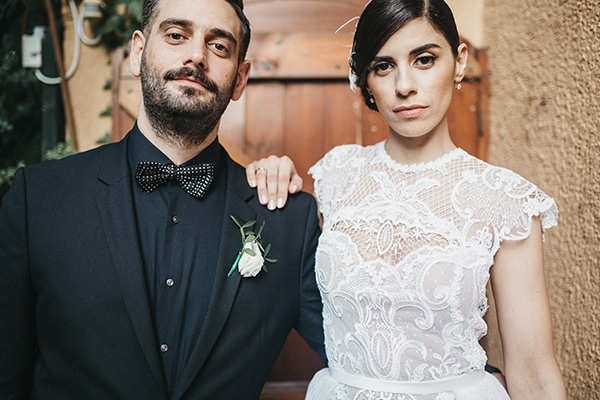 romantic-wedding-main-color-white-_03x