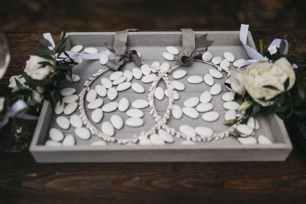 romantic-wedding-main-color-white-_18