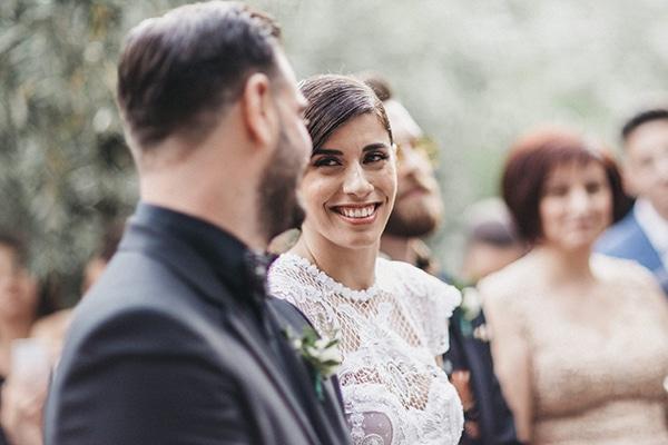 romantic-wedding-main-color-white-_23