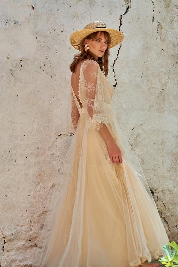 stunning-bridal-creation-katia-delatola_01