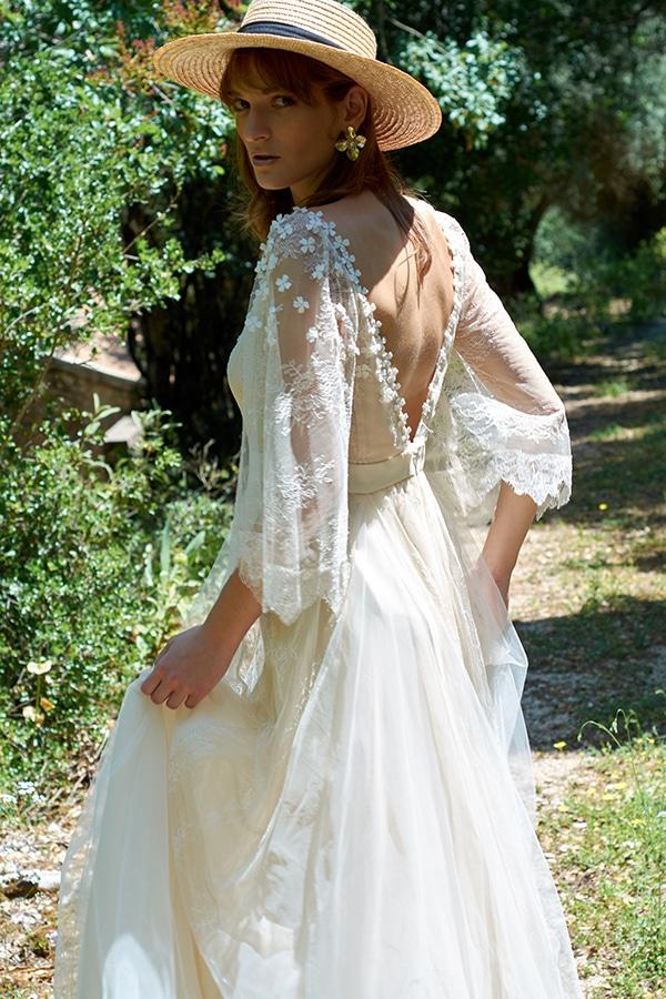 stunning-bridal-creation-katia-delatola_05