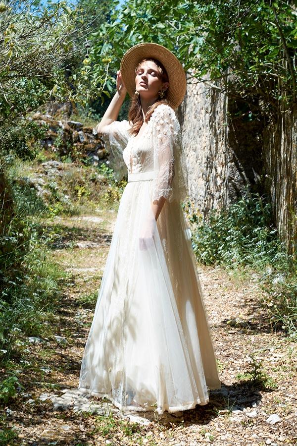 stunning-bridal-creation-katia-delatola_06