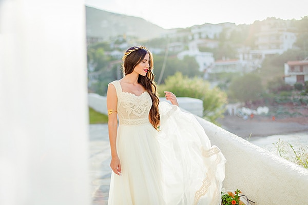 the-most-beautiful-boho-wedding-dresses_01.