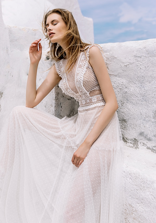 the-most-beautiful-boho-wedding-dresses_02.