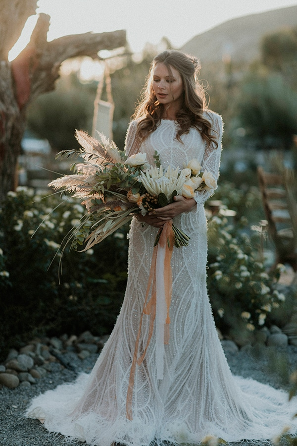 the-most-beautiful-boho-wedding-dresses_03.