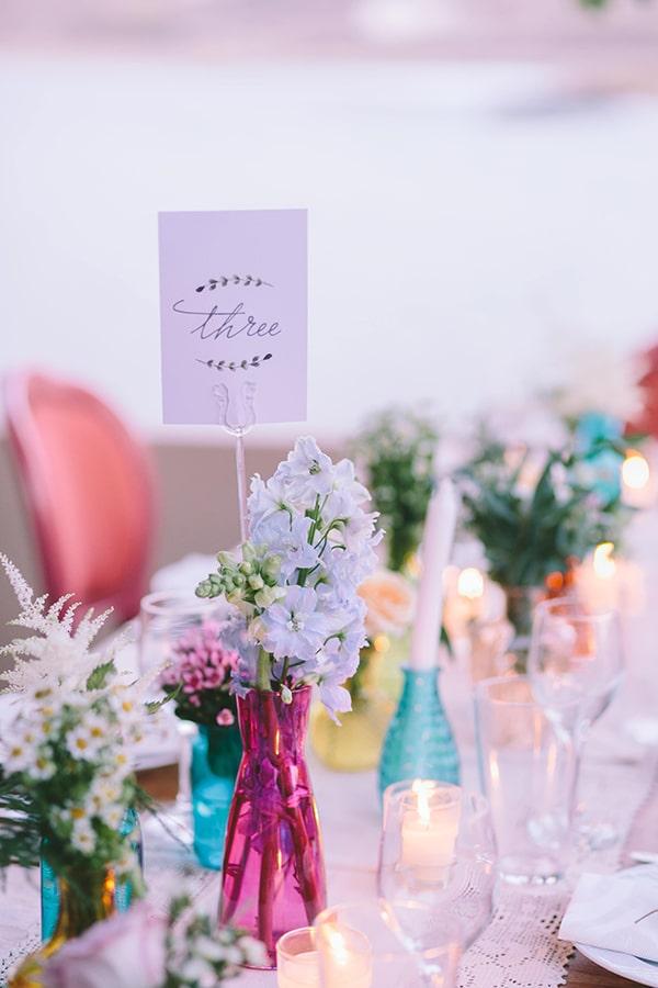 top-trend-wedding-decoration-cluster-centerpieces_04