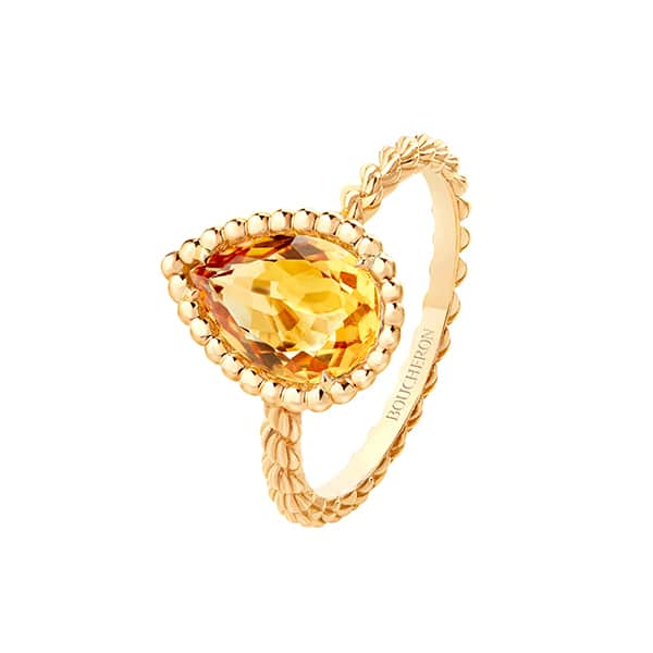 unique-rings-complete-your-look_01