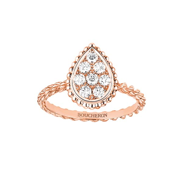 unique-rings-complete-your-look_02