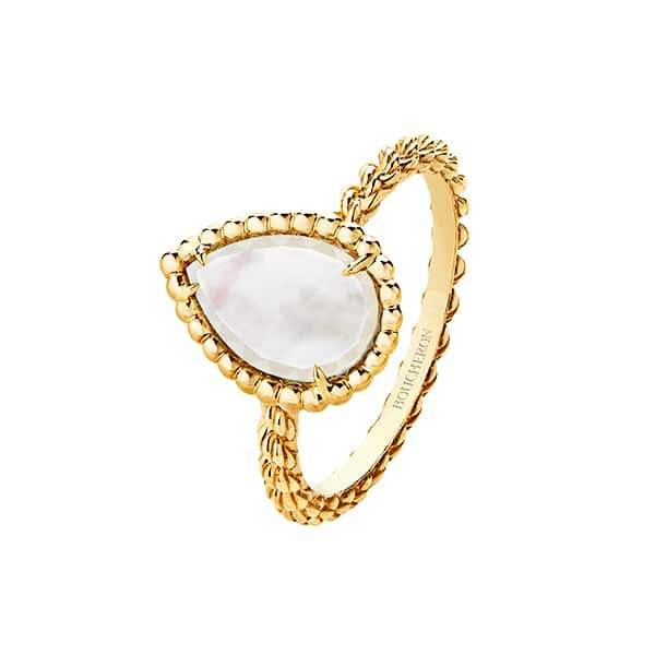 unique-rings-complete-your-look_03