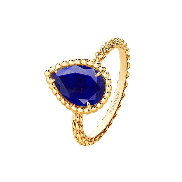 unique-rings-complete-your-look_05