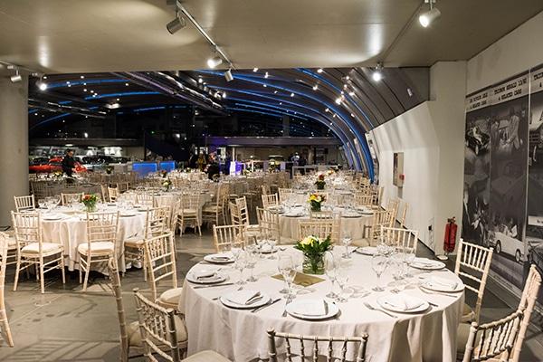 unique-venue-your-wedding-reception_01