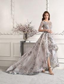 Demetrios – πρωτοτυπο νυφικο φορεμα