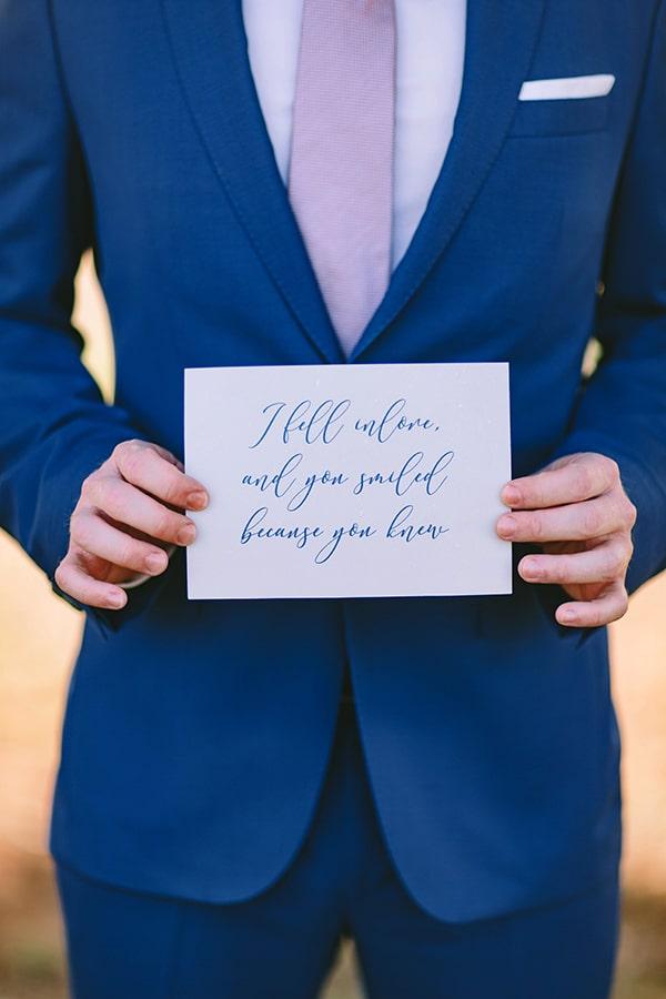 wedding-signs-we-loved_01