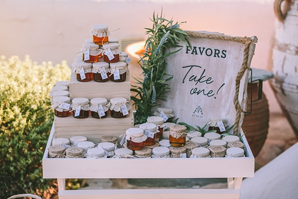 wedding-signs-we-loved_03