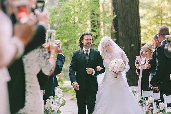 Γιατι πρεπει να κανεις εναν unplugged wedding