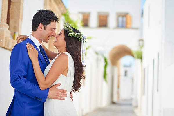 beautiful-wedding-hellenic-elements-rhodes_02