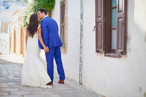 beautiful-wedding-hellenic-elements-rhodes_05