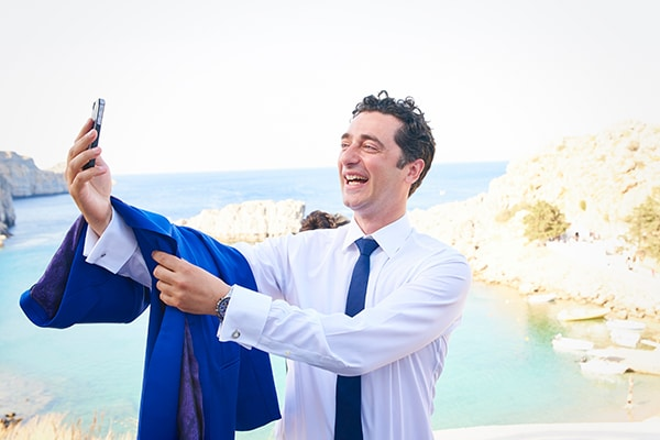 beautiful-wedding-hellenic-elements-rhodes_13