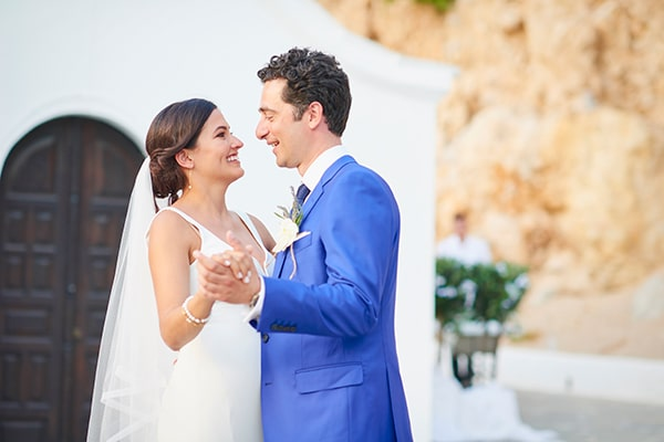 beautiful-wedding-hellenic-elements-rhodes_20