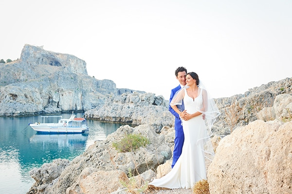 beautiful-wedding-hellenic-elements-rhodes_22