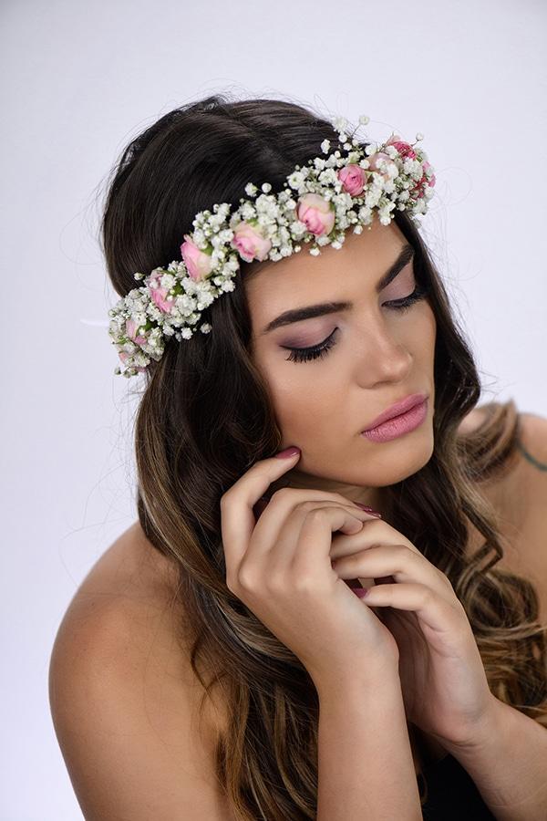 bridal-makeup-ideas-intense-look_01