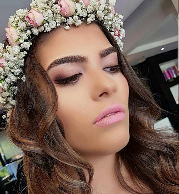 bridal-makeup-ideas-intense-look_03