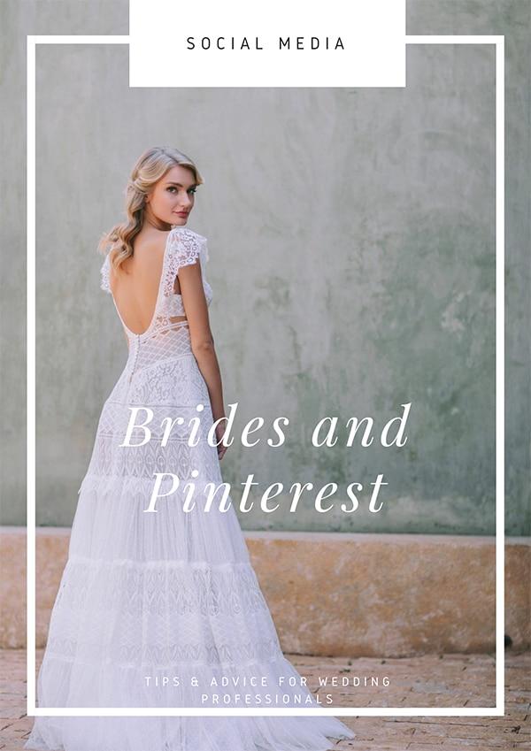 brides-pinterest_00