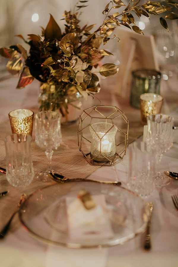decoration-ideas-unforgettable-ultra-shiny-wedding_19