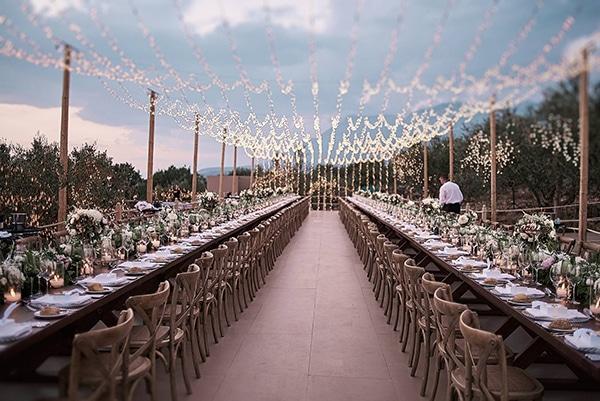 dreamy-wedding-decoration-ambient-lighting_01