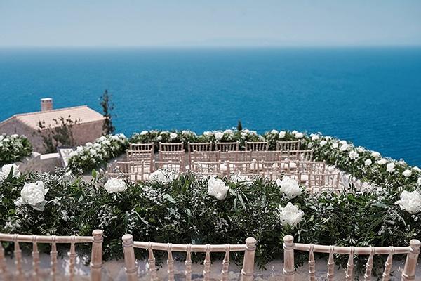 dreamy-wedding-decoration-ambient-lighting_02