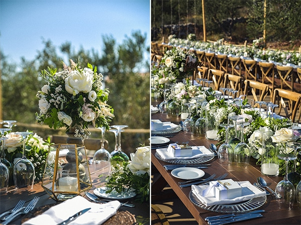 dreamy-wedding-decoration-ambient-lighting_04A