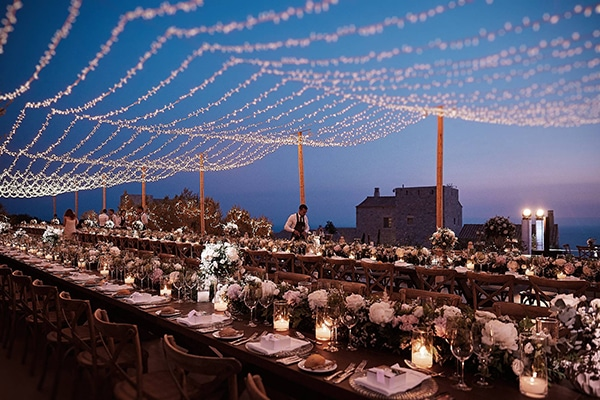 dreamy-wedding-decoration-ambient-lighting_06