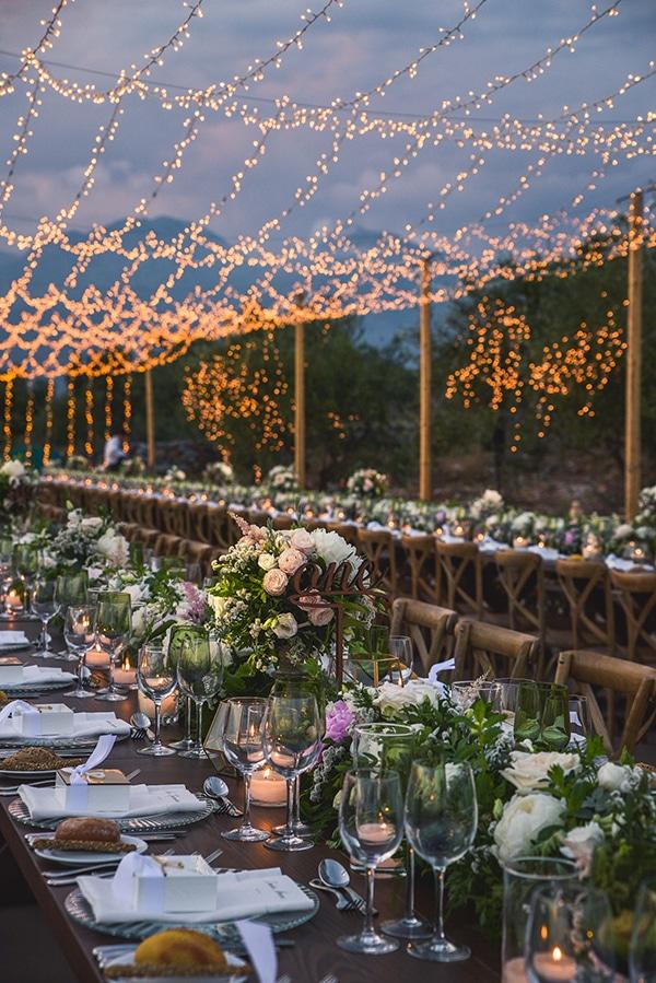 dreamy-wedding-decoration-ambient-lighting_07