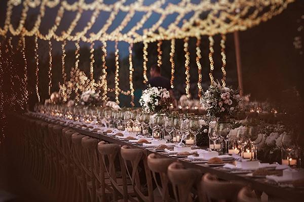 dreamy-wedding-decoration-ambient-lighting_08