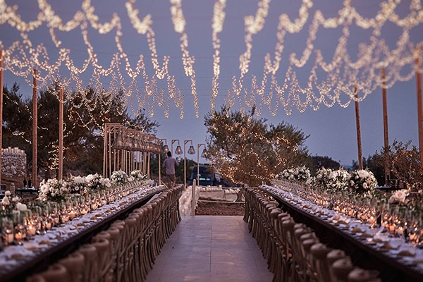 dreamy-wedding-decoration-ambient-lighting_09