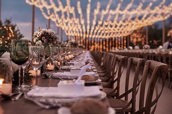 dreamy-wedding-decoration-ambient-lighting_10