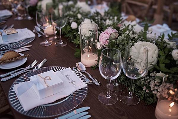 dreamy-wedding-decoration-ambient-lighting_11