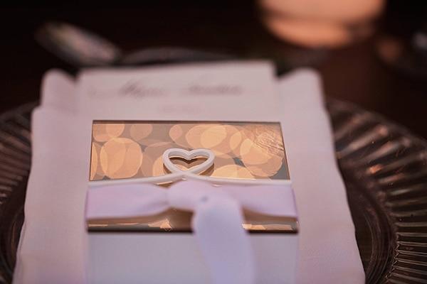 dreamy-wedding-decoration-ambient-lighting_12