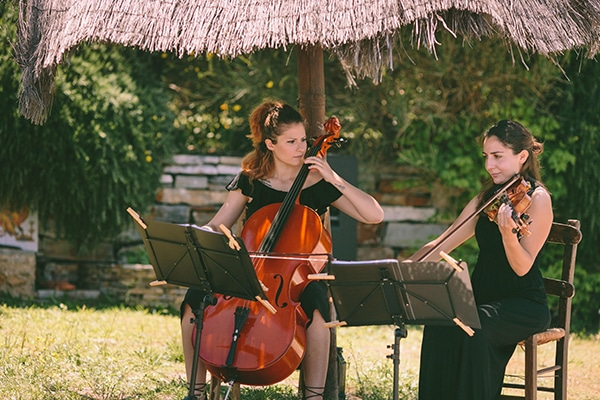 enhance-your-wedding-music-duet-soul-n-passion_01