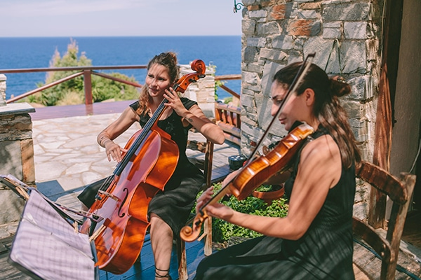 enhance-your-wedding-music-duet-soul-n-passion_02