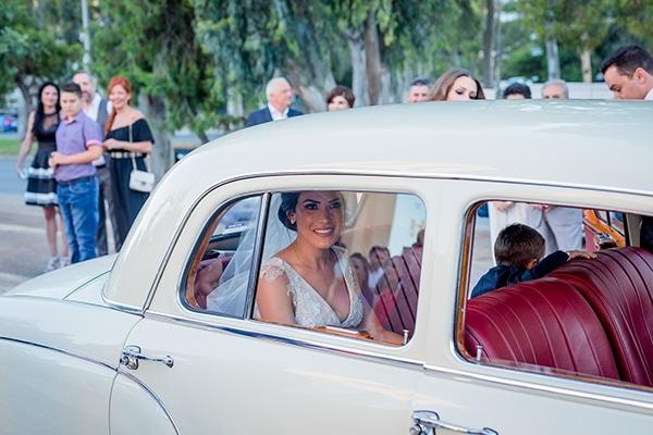 fairytale-summer-wedding-pastel-hues_12