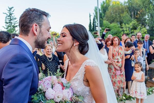 fairytale-summer-wedding-pastel-hues_16